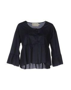 Блузка Maison DIX