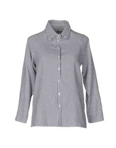 Pубашка Boutique DE LA Femme