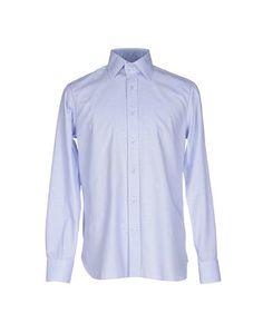 Pубашка Belmonte