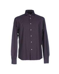 Pубашка Cinquantuno