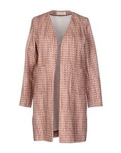 Легкое пальто Consuelo