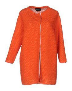 Легкое пальто Neera