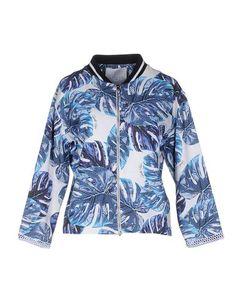 Куртка GaËlle