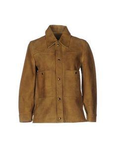 Куртка Covert