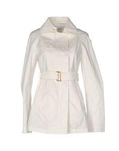 Легкое пальто Laltramoda