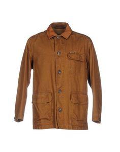 Куртка Marlboro Classics