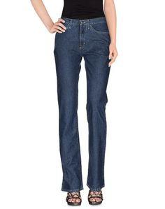 Джинсовые брюки Ferre