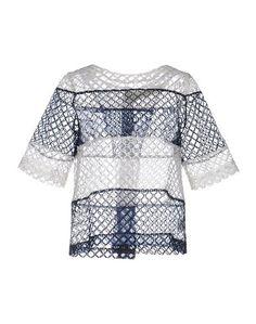 Блузка Shirtaporter