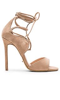 Обувь на каблуке coyote - Tony Bianco