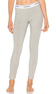Modern cotton legging - Calvin Klein Underwear