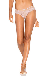 Бикини tease - Calvin Klein Underwear