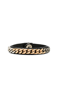 Оборачивающийся браслет monaco - Vita Fede