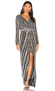 Платье joyce - Parker Black