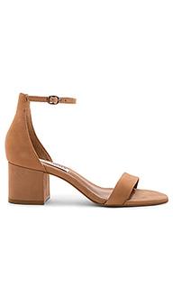 Обувь на каблуке irenee - Steve Madden