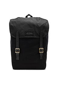 Рюкзак ranger - Filson