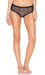Ziegfeld hotpant underwear - Cosabella