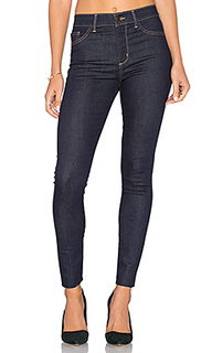 Узкие джинсы honey - Siwy