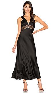 Макси платье 66 - LPA