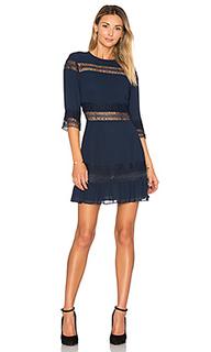 Платье asher - Tularosa