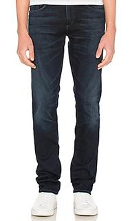 Облегающие джинсы holden - Citizens of Humanity