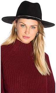 Шляпа chelsea - Hat Attack