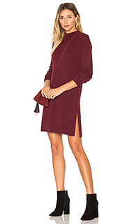 Платье свитер siyanku - AYNI