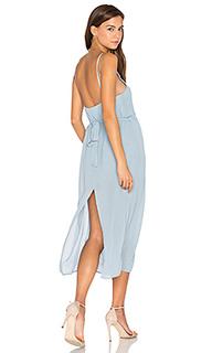 Платье-комбинация lazlo - PFEIFFER