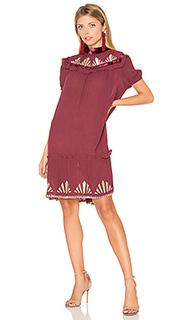 Платье florentine - Somedays Lovin