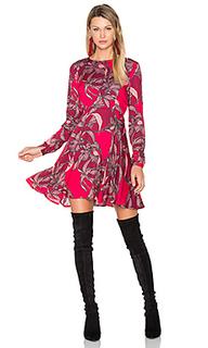 Платье femme fatale - MINKPINK
