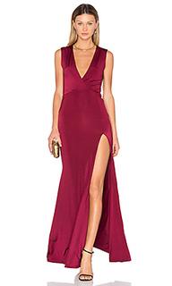 Платье amber - Lurelly
