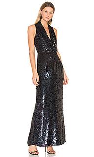 Платье tatiana - Parker Black