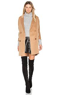 3/4 coat - BLQ BASIQ