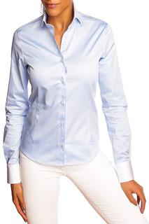 Блуза GAZOIL