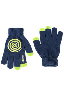 Перчатки для смартфонов Grezzo