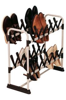 Стойка для хранения обуви HOMSU