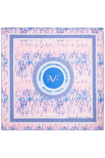 Платок Versace 19.69