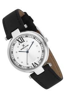 Наручные часы Daniel klein