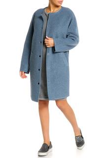 Пальто UNQ