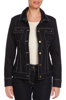 Куртка джинсовая Lamazi