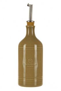 Бутылка для масла, уксуса EMILE HENRY