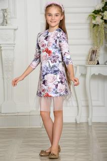 Платье MARKA