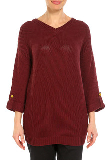 Пуловер Vila