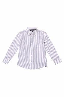 Рубашка Tommy Hilfiger kids