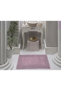 Коврик для ванной 80х80 см Sofi De Marko