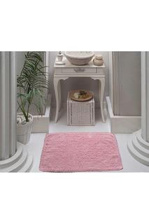Коврик для ванной 50х80 см Sofi De Marko