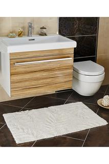 Коврик для ванной 60х100 см Sofi De Marko