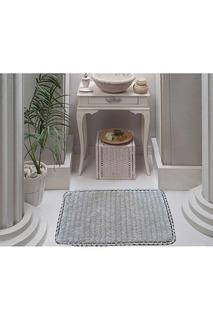 Коврик для ванной 60х95 см Sofi De Marko