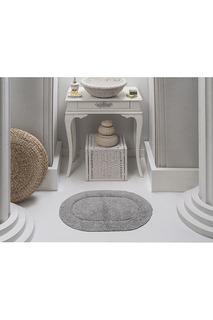 Коврик для ванной 45х65 Sofi De Marko