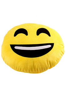 Подушка-мнушка 30 см Русские подарки