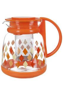 Чайник с фильтром, 1300 мл Best Home Kitchen